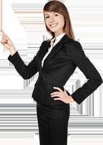 Создание сайтов для женщин моды для сервера в css v34